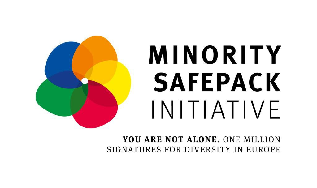 PM Viktor Orbán Signs Minority SafePack, Urges Others to Do So As Well post's picture