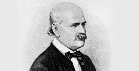 Semmelweis 200: A Reflection on the Life and Work of Hungary's Most Famous Doctor, Two Centuries after His Birth post's picture