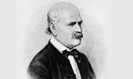 Semmelweis 200, Part 3: The Life and Legacy of Hungary's Most Famous Doctor post's picture