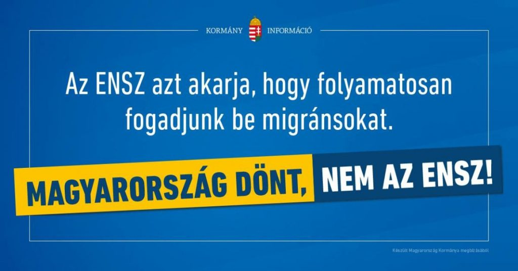 New Government Billboard Campaign Takes Aim at the United Nations post's picture