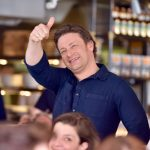 """It is Amazing, Brilliant Here"" – Jamie Oliver Visits Budapest for the First Time"