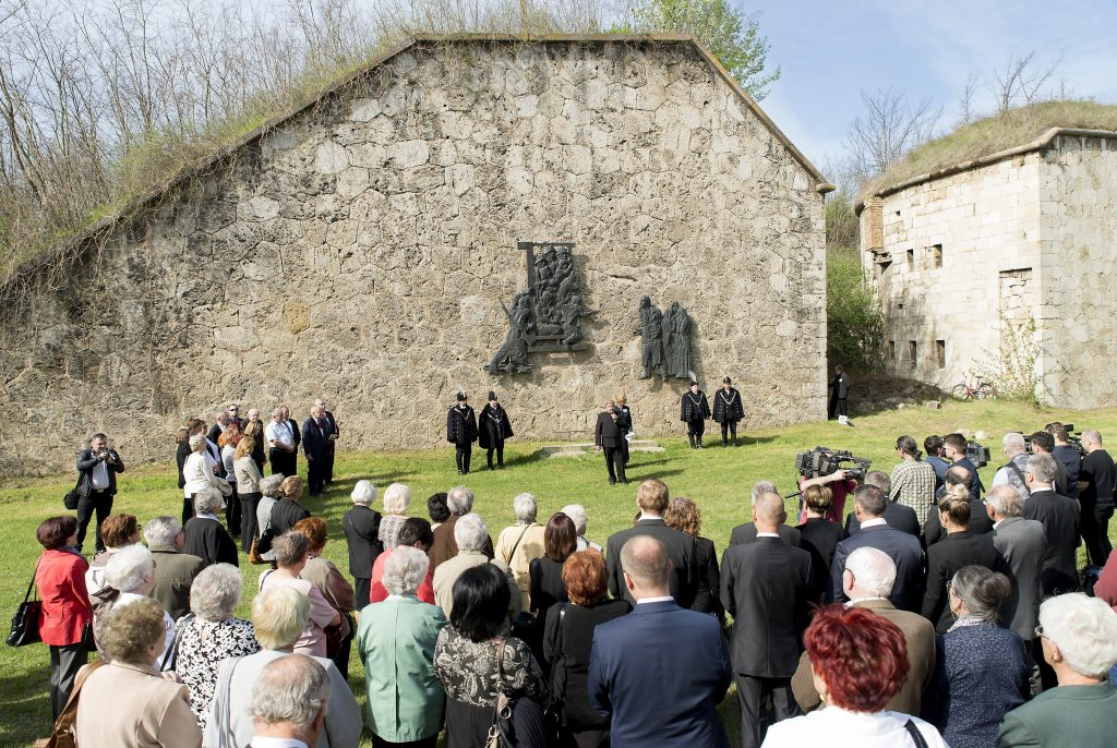 Post-WWII Deportees from Czechoslovakia Remembered post's picture