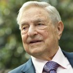 Soros: Orbán, 'Hungary's Ruler', Tried to Destroy Academic Freedom