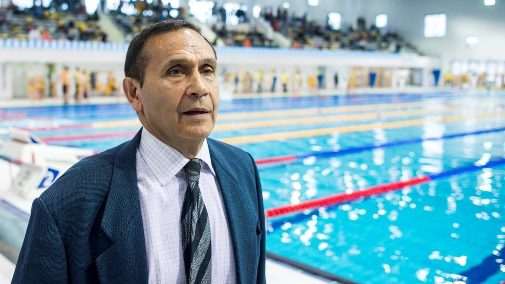 Hungarian Swimming Official Tamás Gyárfás Suspected of Orchestrating 1998 Murder post's picture