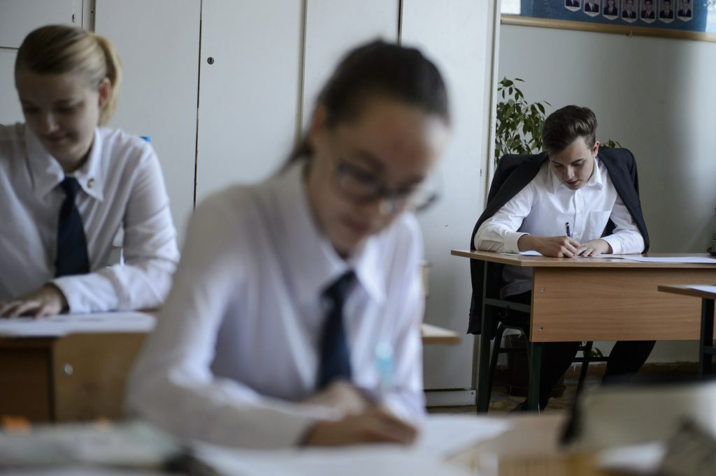 Jobbik Calls for Reform of Language Training post's picture