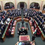 Hungarian Press Roundup: MPs' Annual Asset Declarations Published