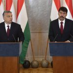 Orbán to Continue as President? Press Chief Dismisses Media Reports