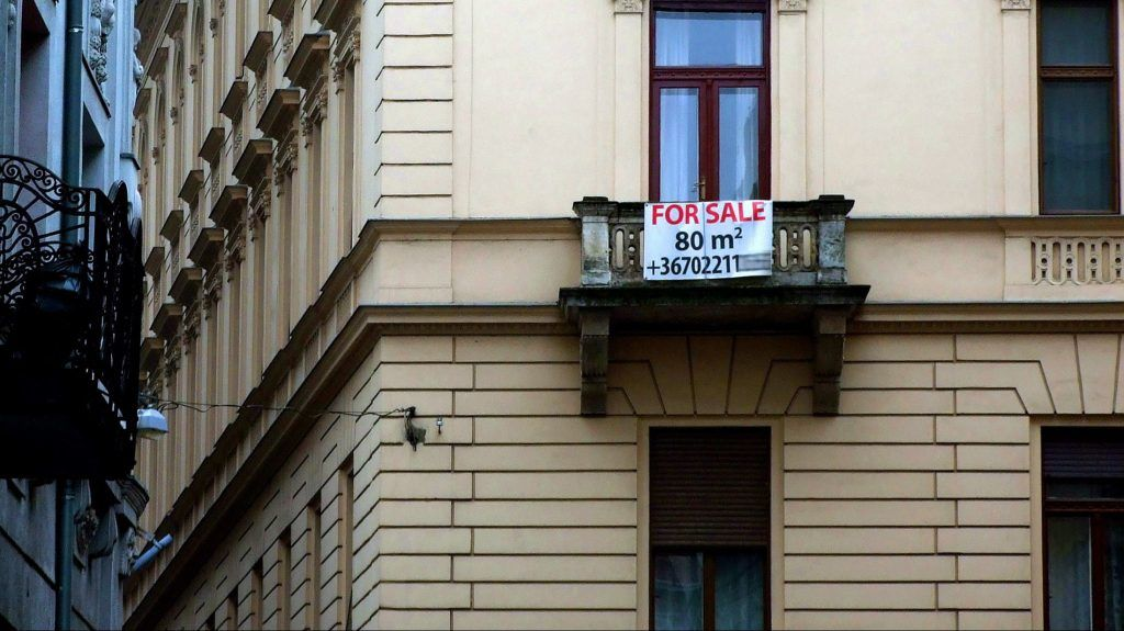 After Residency Bonds, Will Real Estate Investment Be the Orbán Govt's New Immigration Scheme for Wealthy Foreigners? post's picture
