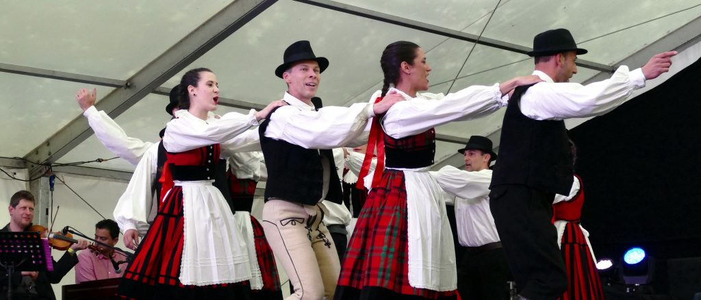 Manchester to Host Transylvanian-Hungarian Cultural Festival for the Second Time post's picture