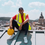 Will Smith to Give Birthday Concert at St. Stephen's Basilica