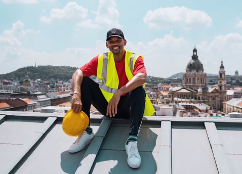 Will Smith to Give Birthday Concert at St. Stephen's Basilica post's picture