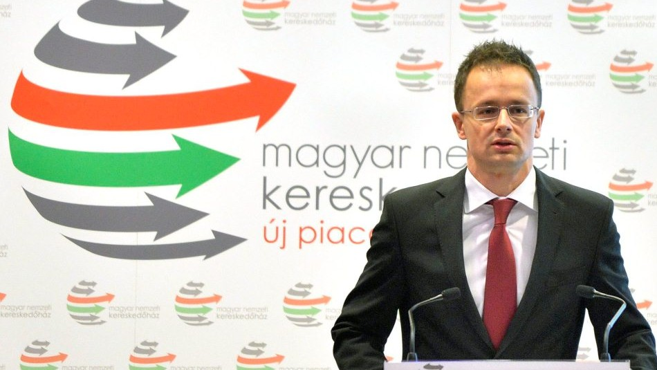 The Hungarian Government Announces the Closure of Several Foreign Trade Offices post's picture