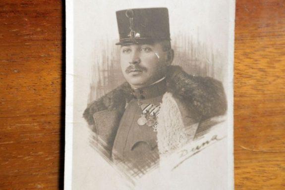 Dr. Árpád Lengyel Via: Origo.hu