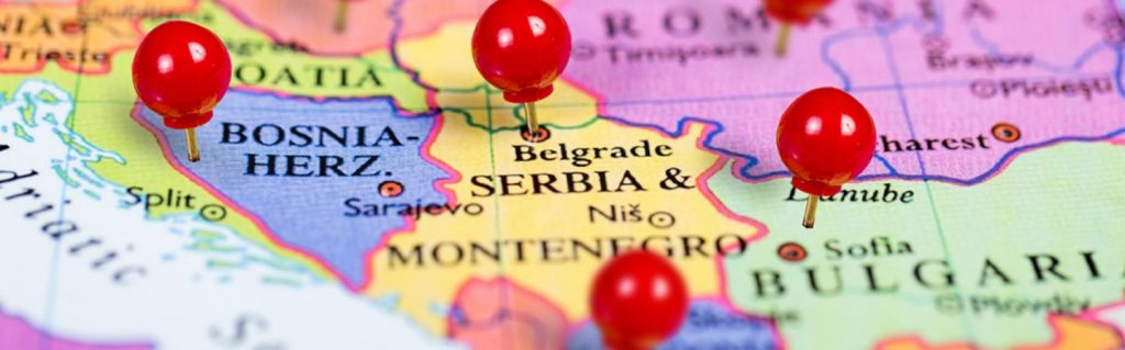 Hungarian Foreign Policy Finds Opportunity in the Balkans post's picture