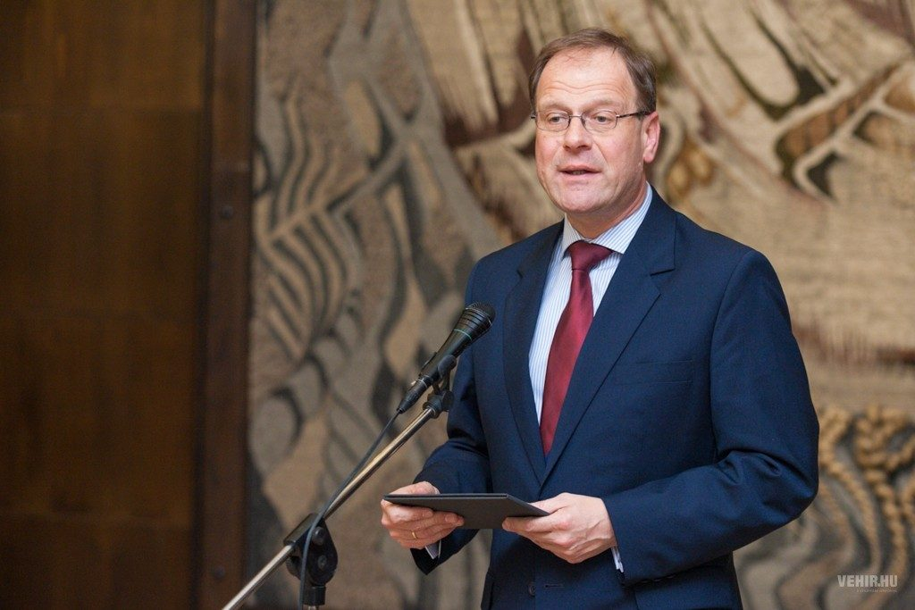 EU Commissioner: Role of Education, Culture Growing in EU post's picture