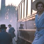 Oscar-Winning Director László Nemes Jeles' 'Sunset' Awarded Critics' Prize at Venice International Film Festival