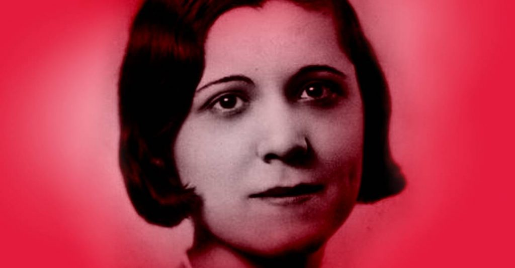 The First Hungarian Female Engineer: A Legacy Spanning Decades post's picture