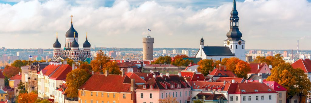 Hungary to Reopen Embassy in Tallinn post's picture