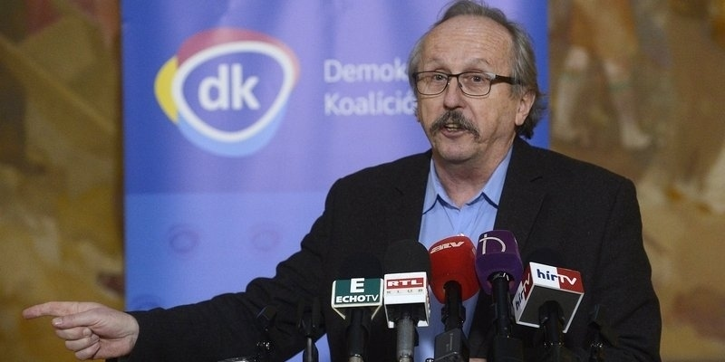 DK: EP Debate on Sargentini Report Showed Deal with Orbán Impossible post's picture