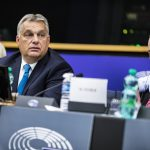 Hungarian Press Roundup: PM Orbán Warns Fidesz May Quit EPP Group
