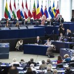 Hungarian Press Roundup: European Parliament to Debate on Hungary Again