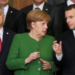 EU Leaders Content with Agreement, Macron Celebrates, Soros Thinks Orbán Won