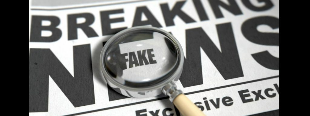 Jobbik Submits Bill Against 'State-Sponsored Fake News' post's picture