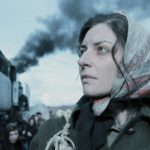 Hungarian Television Film 'Eternal Winter' Bags Another Award