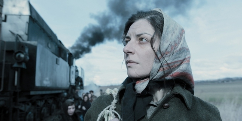 Hungarian Film Eternal Winter Awarded Best Drama in Florida post's picture