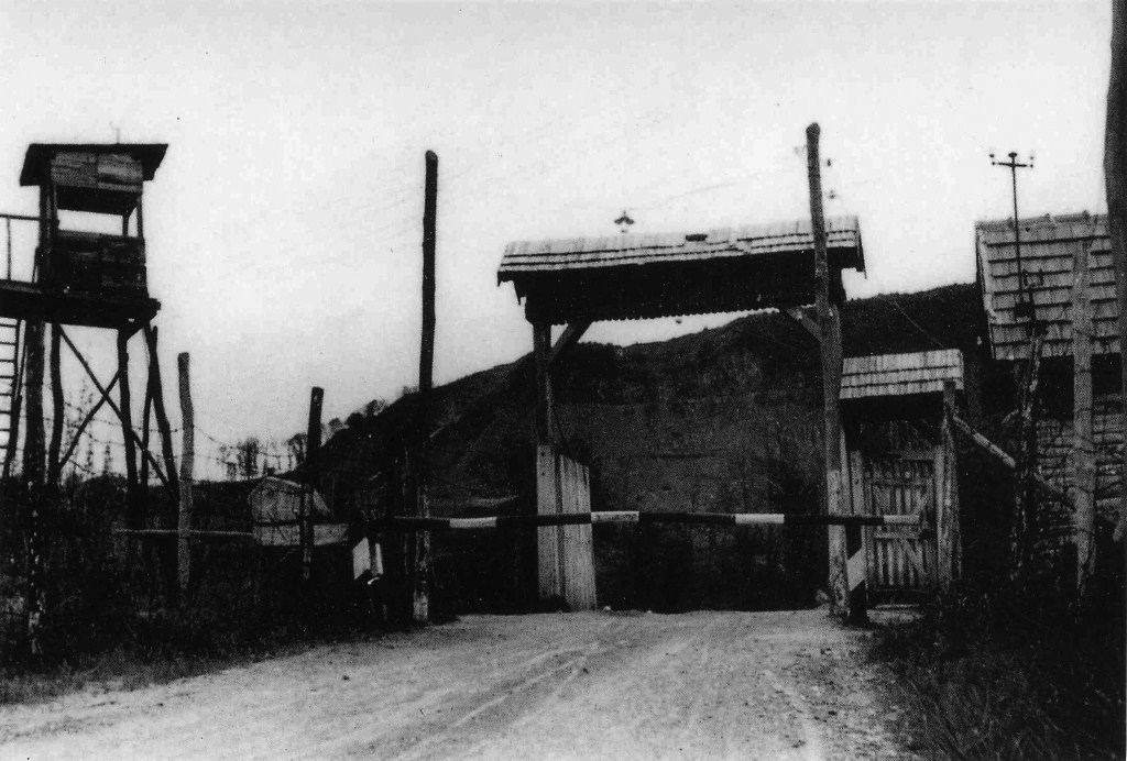 65th Anniversary of Recsk Labour Camp Closure Marked post's picture