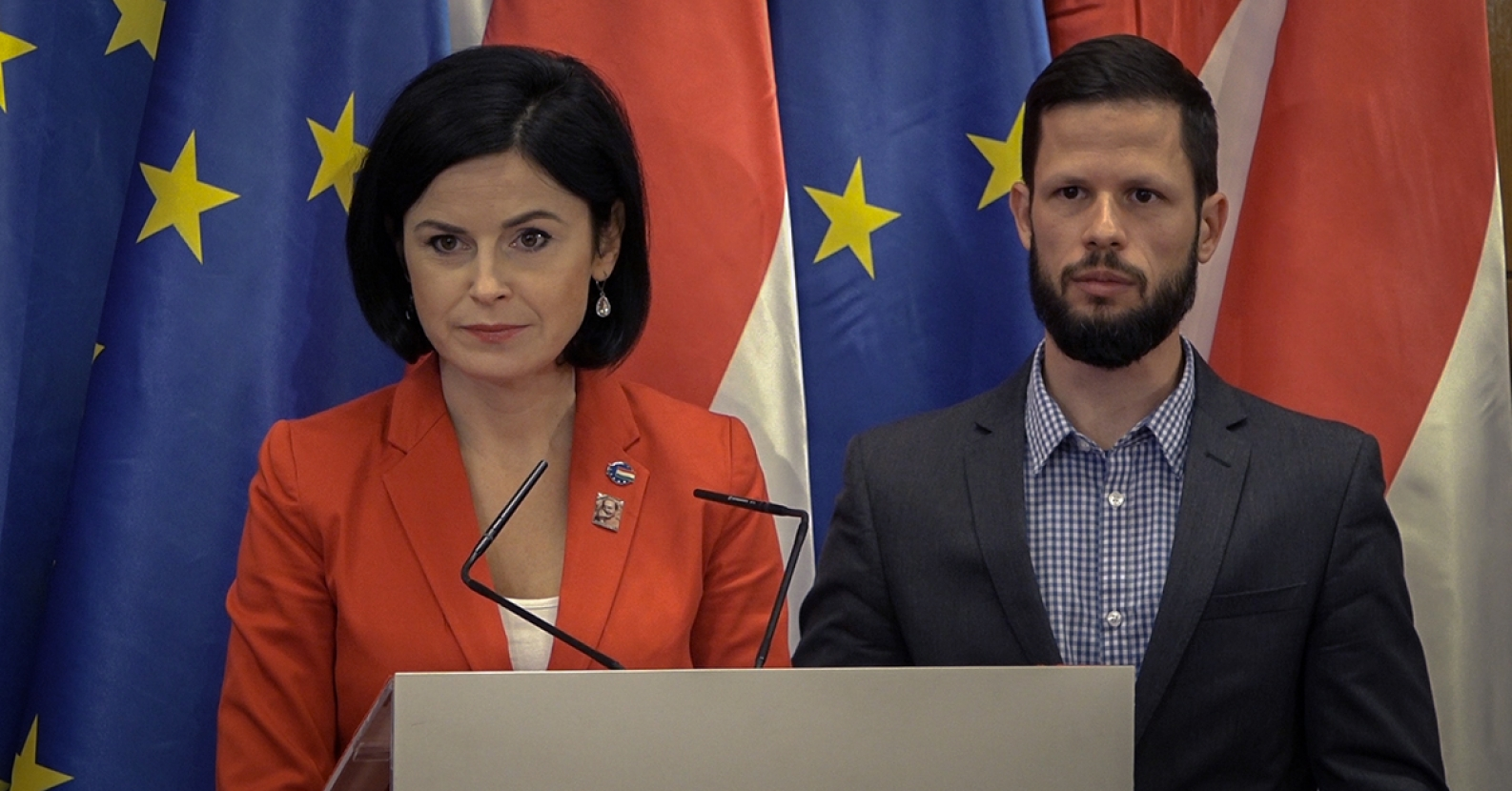 Socialists, Párbeszéd Submit Education Bill Aiming for Fairer System post's picture