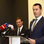 Jobbik: Projected Fall in Value of Pensions in Proportion to GDP 'Outrageous'