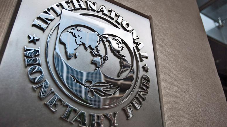 IMF, Pakistani officials to meet today as govt seeks bailout