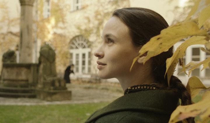 Hungarian Film in Focus at Gent Film Fest post's picture