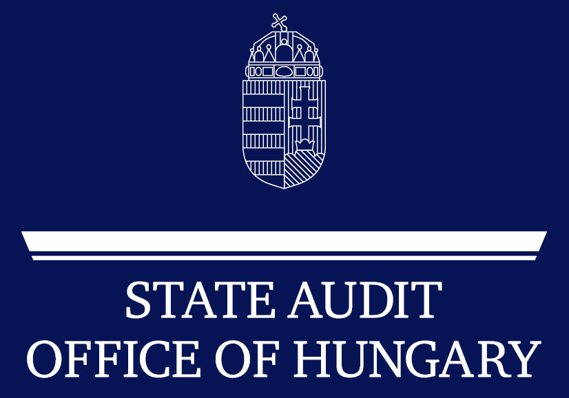 Audit Office Proposes Suspending State Funding for Oppostion Parties post's picture