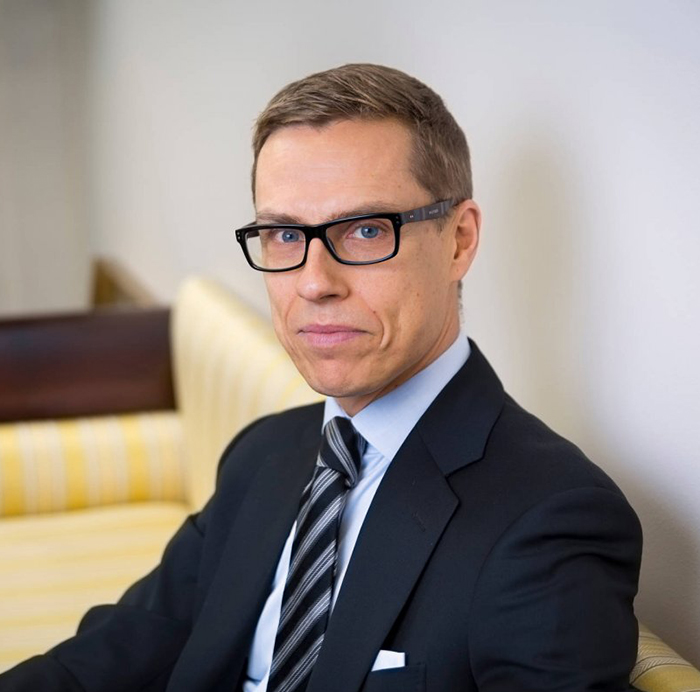 Another Spitzenkandidat Turns Against Orbán post's picture
