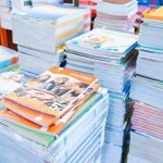 ECHR Upholds Ruling on State Monopoly of Hungarian Textbook Distribution Market