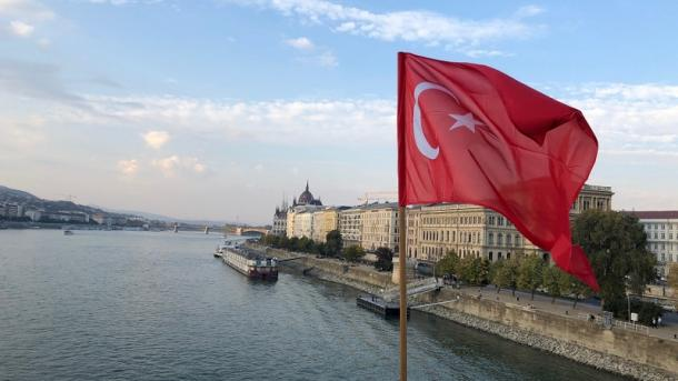 Hungary and Turkey On Finding Common Ground in the Past, Present and Future post's picture