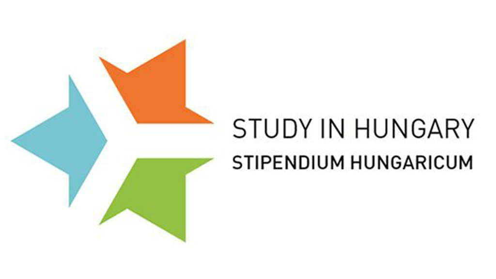 Stipendium Hungaricum Scholarship Scheme for International Students Attracts High Interest post's picture