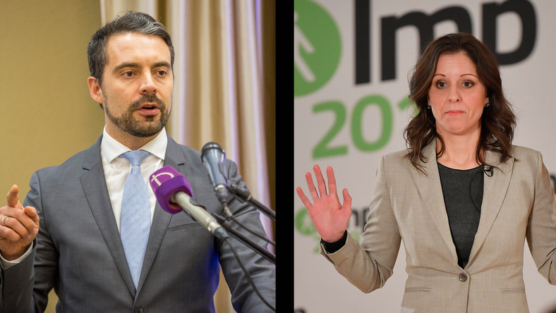 Stagnating Opposition After Two-Thirds Fidesz-KDNP Victory post's picture