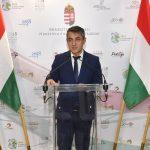 New Kőrösi and Petőfi Scholarship Programmes to Start