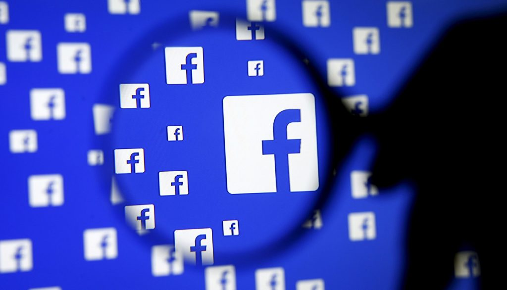 Profiles of Hungarian Facebook Users Mysteriously Disappear post's picture