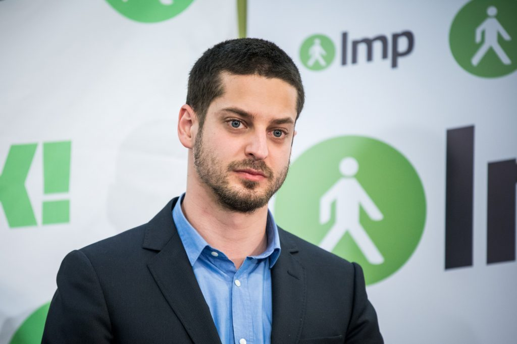 LMP: Paks Upgrade 'Worst Deal of the Century' post's picture
