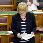 LMP Calls on Agriculture Minister to Halt Lake Fertő Investment