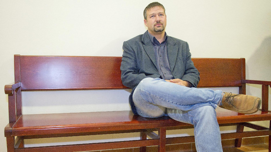 Prosecution Investigators Question Fidesz MP Suspected of Graft post's picture