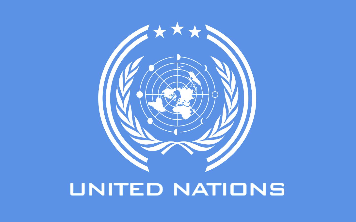 Debates on UN Migration Package post's picture