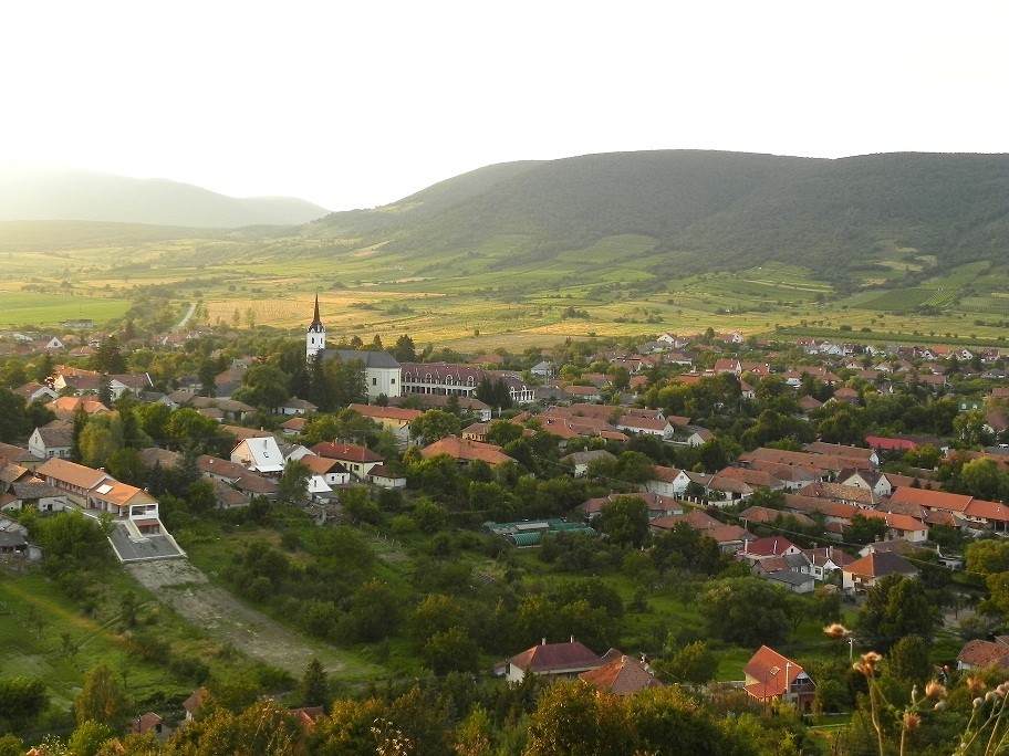 Govt to Spend over HUF 150 Bn on Hungarian Village Programme in 2019, Gulyás Says post's picture