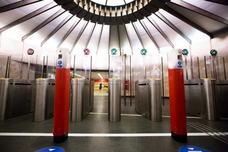 Budapest Continually Fails to Introduce an Automated Fare Collection System post's picture