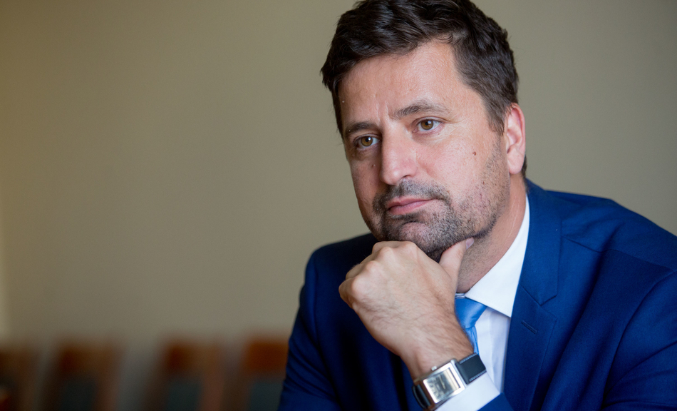 Jobbik Calls on Govt to Confirm Reports of Household Utility Increases post's picture
