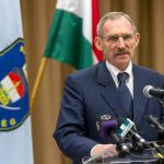 Interior Minister: Hungary Free of Extremism